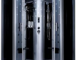 shower steam shower cabin amazing steam shower cabin bathtubs