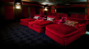 home theater lighting sconces home theater seating ideas pictures options tips amp ideas hgtv