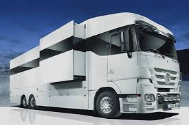motorhomes mercedes mercedes motorhomes are great for travelling to more