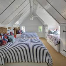 Attic Bedroom Ideas by Uncategorized Remodeling Attic Space Loft Decor Ideas Converted