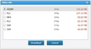 format video converter youtube how to download online videos with any video converter professional