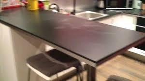 cuisine ikea toulouse chaise haute but decor tabouret de bar union cuisine