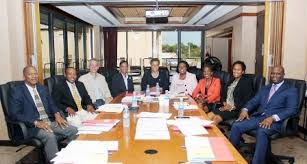 bureau of standards bahamas bureau of standards and quality takes up its mandate