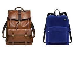 best photo bag the best bags for guys to carry to work business insider