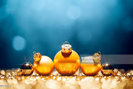 Christmas Decoration Lights Christmas Stock Photos And Pictures Getty Images