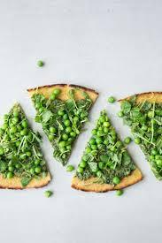 Free Green by Best 25 Green Pesto Ideas On Pinterest How To Make Pesto