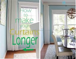 dining room drapes and curtains 4 best dining room furniture