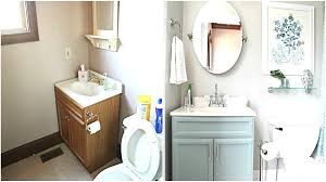 ideas for remodeling a bathroom remodeling bathroom ideas small remodel awesome and makeovers