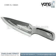 nesting kitchen knives buy cheap china multi knife set products find china multi knife set