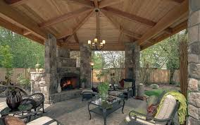 Fire Pit Gazebo by Video Outdoor Kitchen Gazebo Fire Pit Pergola Before And