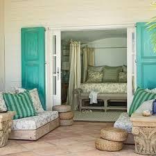 living room nautical living rooms beach room themed ideas
