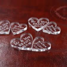 wholesale customized personalized mr mrs love