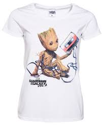 womens t shirts and tops truffleshuffle
