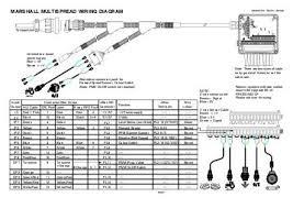 elevator wiring diagram relay abbreviation wiring blueprint