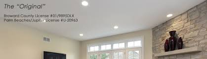 Cost Of Popcorn Ceiling Removal by Popcorn Ceiling Removal Margate Fl 10 Tips
