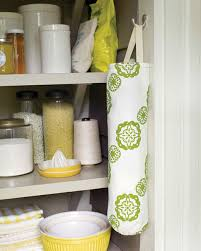 What To Put In Kitchen Canisters 10 Best Pantry Storage Ideas Martha Stewart