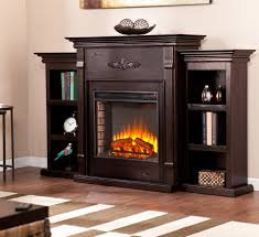 electric fireplaces southern enterprises electric fireplaces