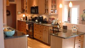kitchen remodeling ideas and pictures how to remodel a small kitchen small kitchen ideas design small