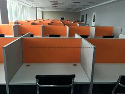 Office Cubicle Desk Office Ideas Amazing Decorated Office Cubicles Galleries Diwali