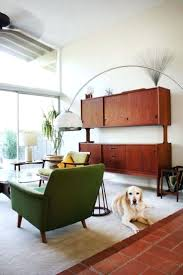 decorations add midcentury modern style to your home mid century