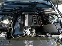 2002 bmw 530i horsepower 2004 bmw 5 series 530i sedan 3 0l dohc 24v inline 6 cylinder