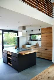 freistehende kochinsel mit tisch freistehende kochinsel mit tisch wunderbare auf moderne deko ideen