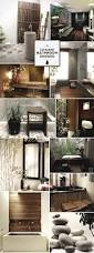 Bathroom Designs Ideas Zen Style Japanese Bathroom Design Ideas Japanese Bathroom Zen