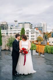 budget wedding affordable wedding flowers seattle melanie benson floral design
