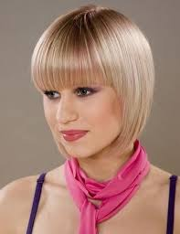 ultra short bob hair ultra chic short bob hairstyles
