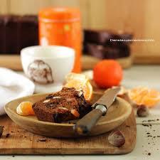 cuisine noel 2014 dans la cuisine de noël 2014 le d épices de louise