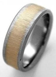 unique mens wedding band 13 best unique groom wedding bands images on men