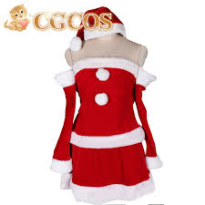 party express halloween costumes promotion shop for promotional