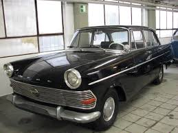 opel rekord 1963 1963 opel rekord photos informations articles bestcarmag com