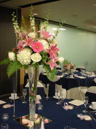 flower centerpieces d i y wedding flowers centerpiecesevery bloomin u0027 thing every