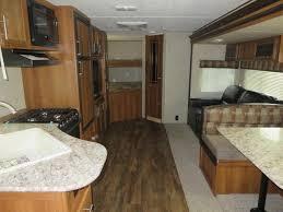 avenger travel trailer floor plans 2018 prime time avenger ati 27dbs travel trailer lexington ky