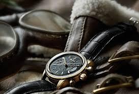 comparison of 10 best dress watches for men comparecamp com
