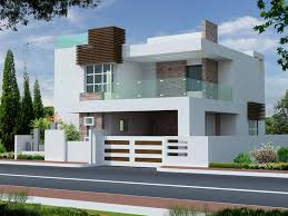 home design 40x40 30x40 house front elevation designs image galleries imagekb com