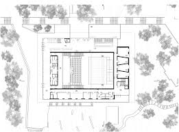 100 bb t center floor plan brickell city centre reach