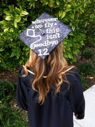 60 best grad gifts goodbyes images on pinterest grad gifts