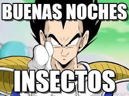 Memes De Vegeta - resultado de imagen para dragon ball memes vegeta memes de