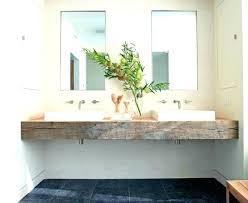 Bathroom Vanity Benches And Stools Bathroom Vanity Bench Bathroom Vanity Bench Bathroom Vanity Bench