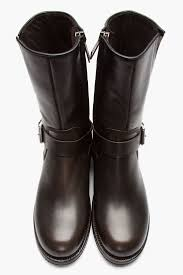 safest motorcycle boots 51 best boots images on pinterest shoes boots and men boots