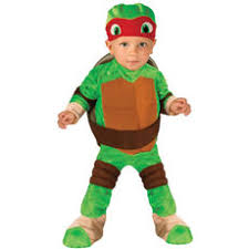 toddler costumes boys toys r us