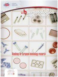 mycose du si e b haematologica volume 101 issue 2 by haematologica issuu