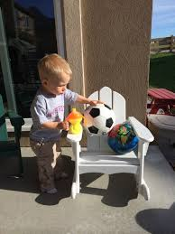 little colorado play table adirondack rocking chair little colorado