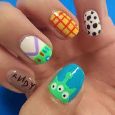 best 25 disney manicure ideas on pinterest disneyland nails