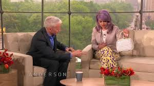 kelly osbourne u0027s tattoo regrets youtube