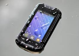 small android phones ultra mini android phone ip53 water resistant 2 45 inch screen