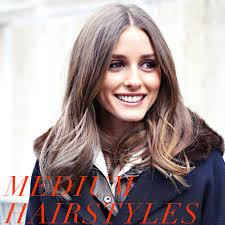 haircut ahould medium hairstyles hair extensions blog hair tutorials hair