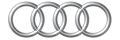 first audi logo effector accelerating businesses with social media u0026 web design